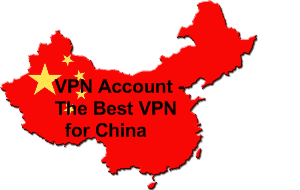 Unblock Websites in China