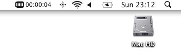 Setup VPN in Mac OS X - 13