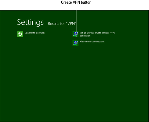 download snap vpn for laptop