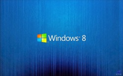 Windows-8-Background
