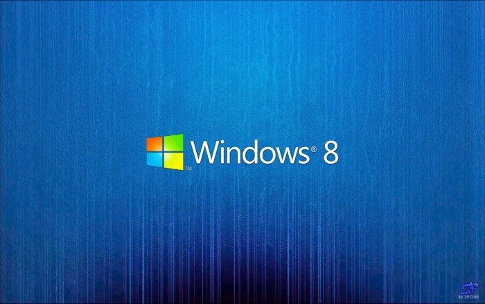 Windows-8-Background