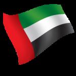 UAEvpn