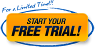 free_trial_button1
