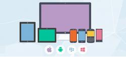 ios-android-blackberry-windows